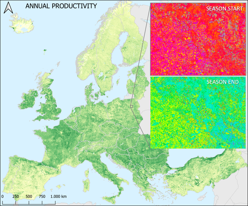 vegetation_productivity