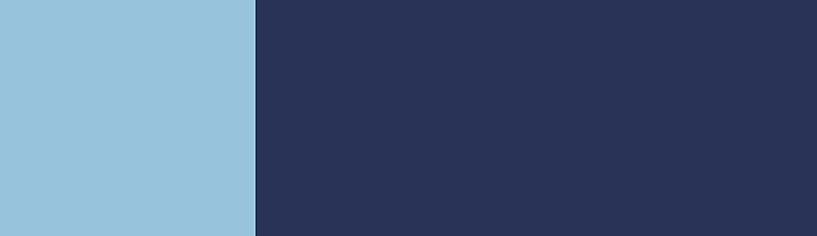 Mercator Ocean logo
